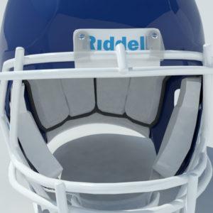 football-helmet-3d-model-nfl-5