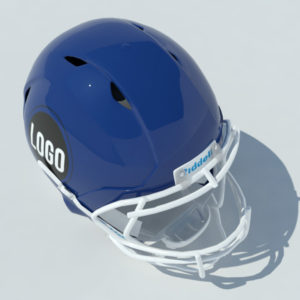 football-helmet-3d-model-nfl-6