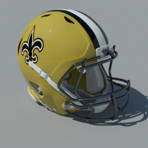 football-helmet-3d-model-saints-3
