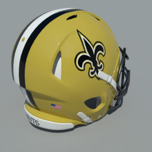 football-helmet-3d-model-saints-4