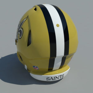 football-helmet-3d-model-saints-5
