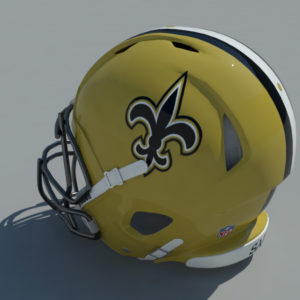 football-helmet-3d-model-saints-6