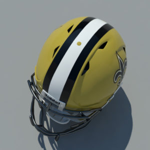 football-helmet-3d-model-saints-7