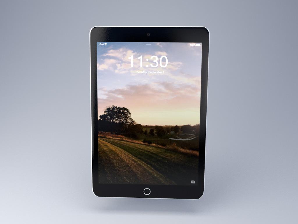 ipad-mini-2-3d-model-space-grey-v07