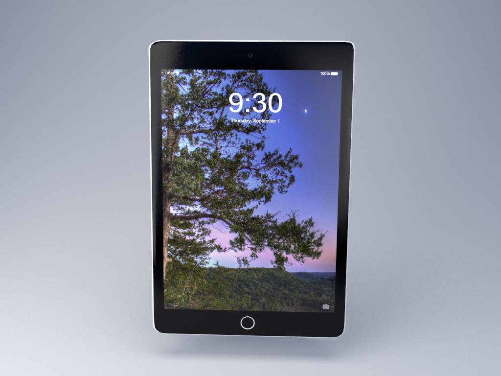 ipad-mini-4-3d-model-space-grey-v07