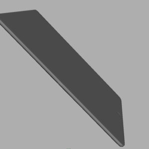 ipad-pro-3d-model-12-inch-1