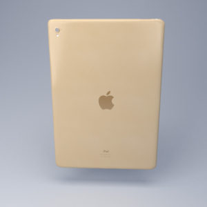 ipad-pro-3d-model-9inch-gold-3