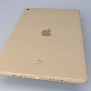 ipad-pro-3d-model-9inch-gold-5