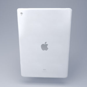 ipad-pro-3d-model-9inch-silver-3