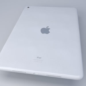 ipad-pro-3d-model-9inch-silver-5