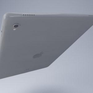 ipad-pro-3d-model-9inch-space-grey-2