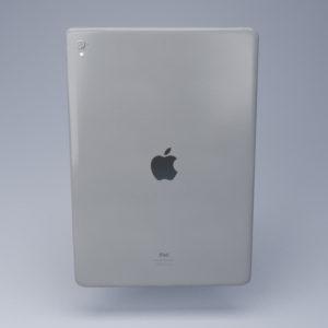 ipad-pro-3d-model-9inch-space-grey-3