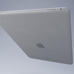 ipad-pro-3d-model-9inch-space-grey-4