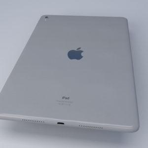 ipad-pro-3d-model-9inch-space-grey-5