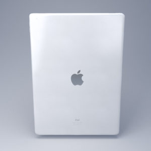 ipad-pro-3d-model-silver-12-inch-v03