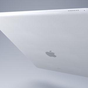 ipad-pro-3d-model-silver-12-inch-v04