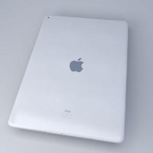 ipad-pro-3d-model-silver-12-inch-v05