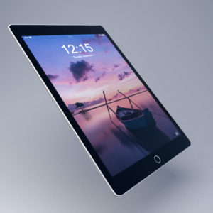ipad-pro-3d-model-space-grey-12-inch-v01