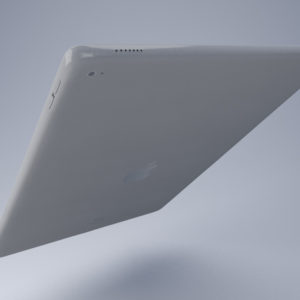 ipad-pro-3d-model-space-grey-12-inch-v02