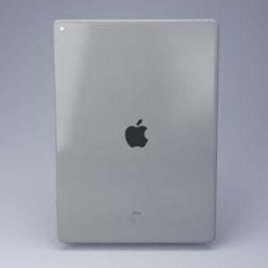 ipad-pro-3d-model-space-grey-12-inch-v03