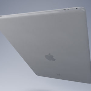 ipad-pro-3d-model-space-grey-12-inch-v04