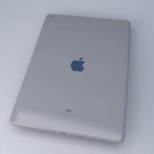 ipad-pro-3d-model-space-grey-12-inch-v05