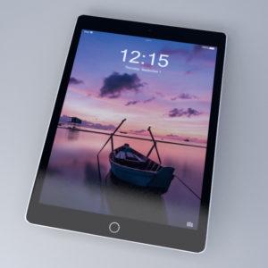 ipad-pro-3d-model-space-grey-12-inch-v06
