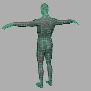 low-poly-male-3d-model-base-mesh-13