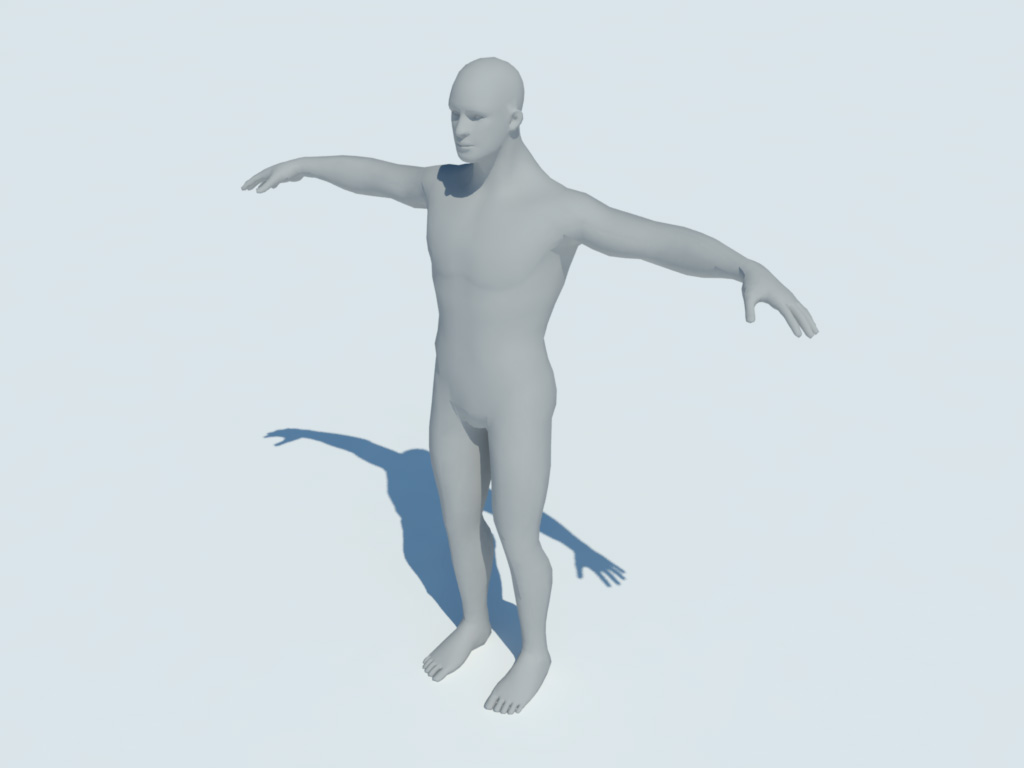 low-poly-male-3d-model-base-mesh-7