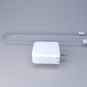 ipad-charger-adapter-3d-model-1