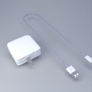 ipad-charger-adapter-3d-model-2