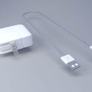 ipad-charger-adapter-3d-model-3