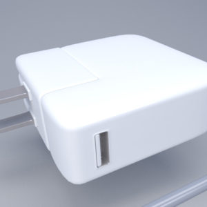 ipad-charger-adapter-3d-model-4