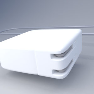 ipad-charger-adapter-3d-model-5
