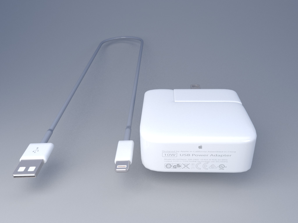 ipad-charger-adapter-3d-model-6