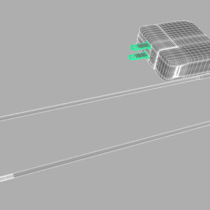 ipad-charger-adapter-3d-model-8