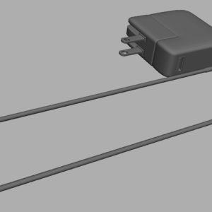 ipad-charger-adapter-3d-model-9
