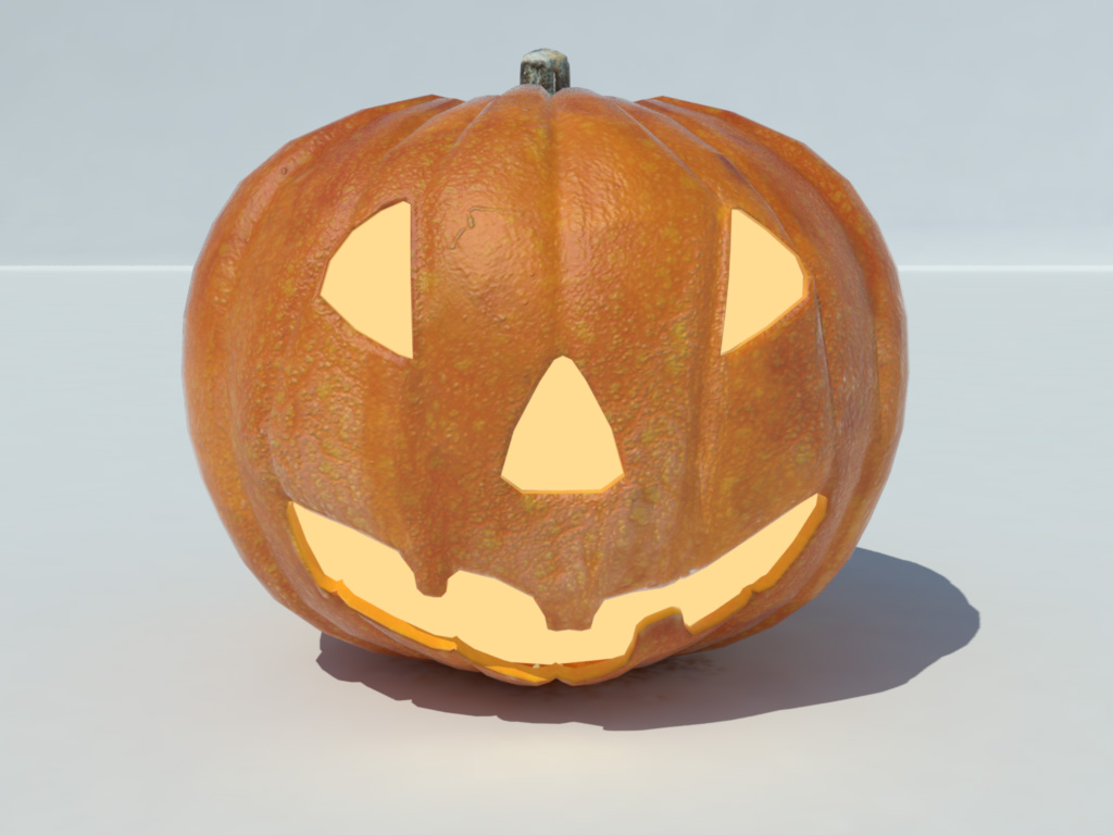 jack-o-lantern-3d-model-pumpkin-carvings-halloween-02