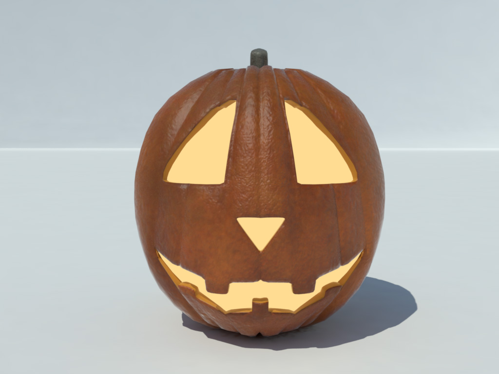 jack-olantern-3d-model-pumpkin-carvings-halloween-11