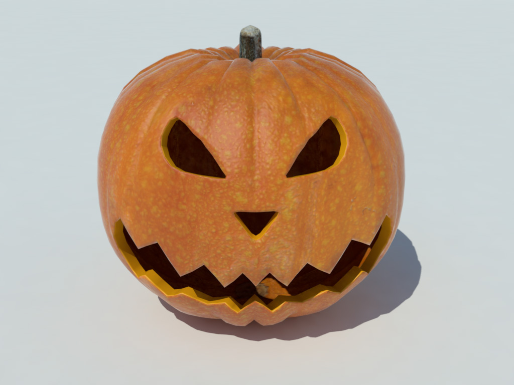 jack-o-lantern-3d-model-carvings-pumpkin-1