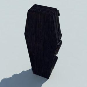 coffin-old-wood-3d-model-2