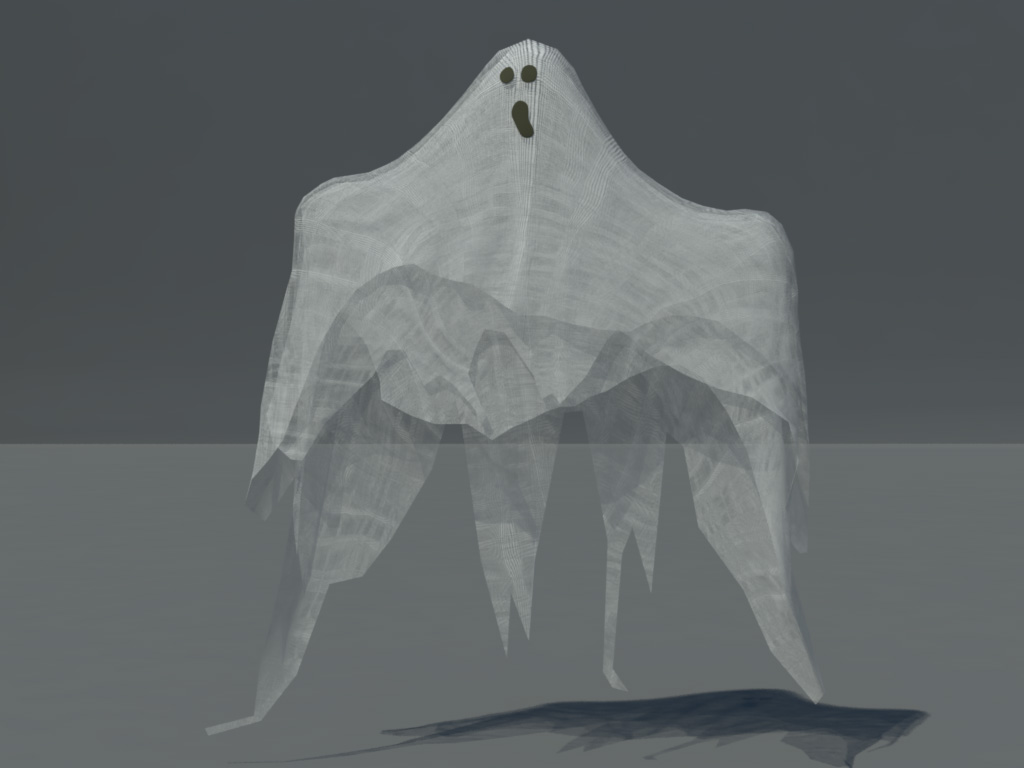 ghost-3d-model-3