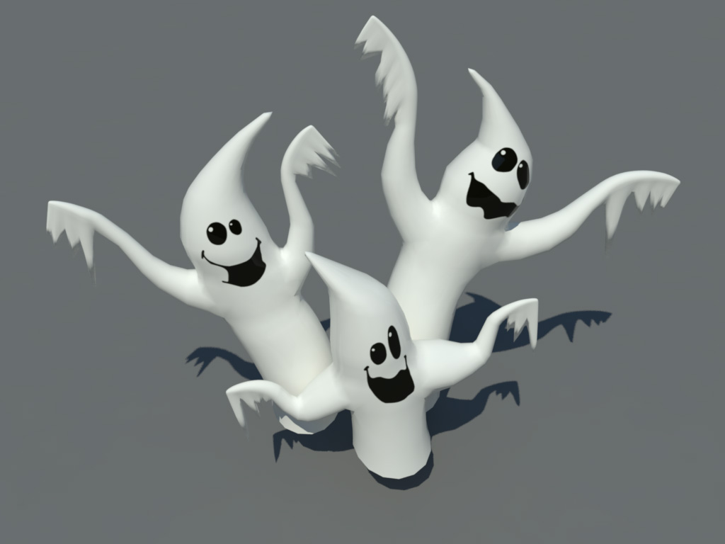 ghost-halloween-3d-model-cartoony-4