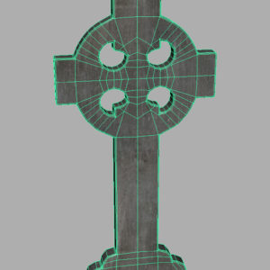 grave-3d-model-stone-6