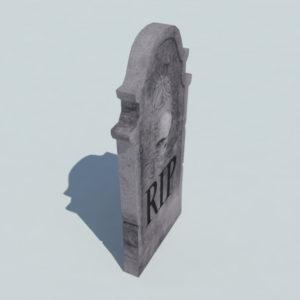 gravestone-rip-3d-model-5
