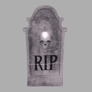 gravestone-rip-3d-model-6