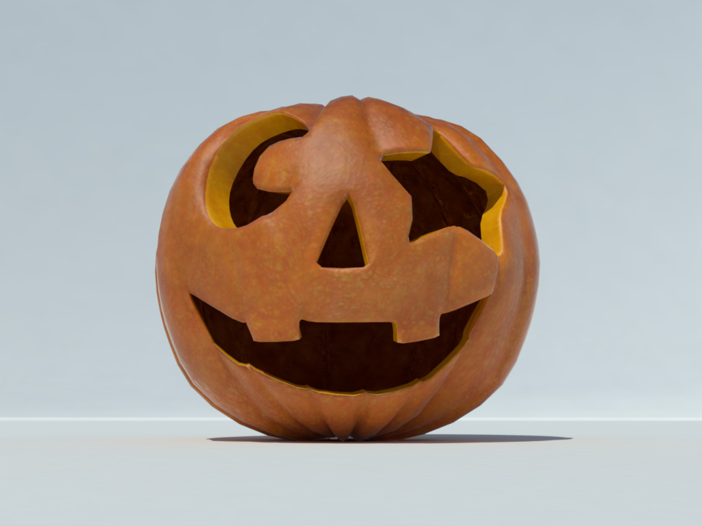 jack-o-lantern-3d-model-halloween-pumpkin-carving-a04