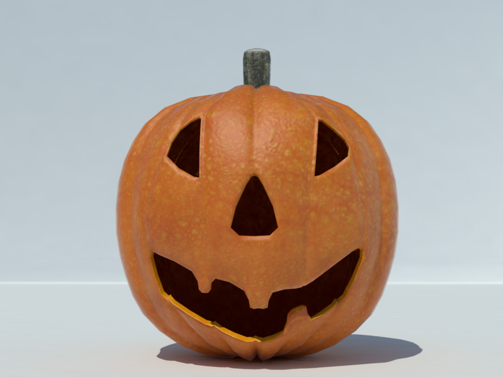 jack-o-lantern-3d-model-halloween-pumpkin-carving-b