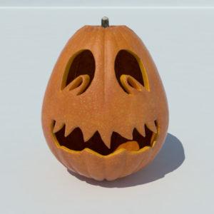jack-o-lantern-long-face-3d-model-1