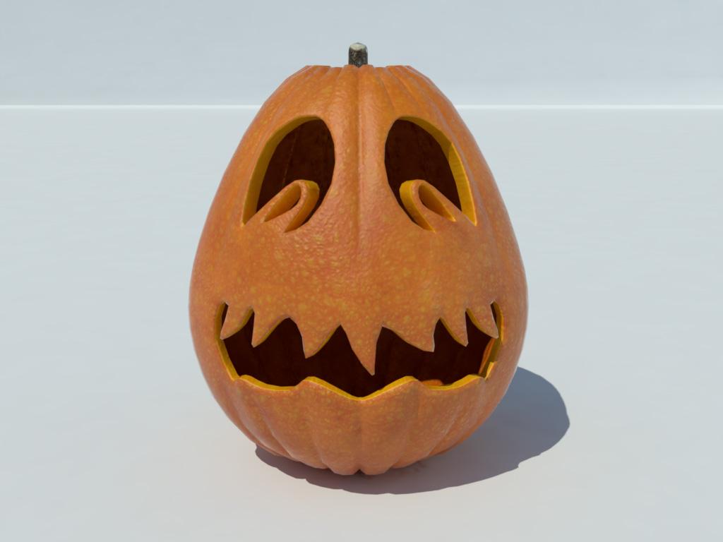 jack-o-lantern-long-face-3d-model-2